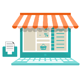 Point Of Sales Magento 2