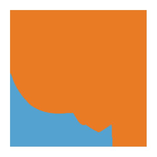 Smart price repricer logo