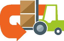 Supplier Return for ERP Magento 2