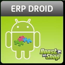 ERP Droid