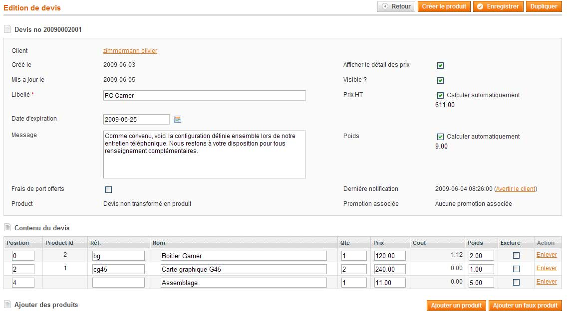 Boost_My_Shop_Magento_devis_client
