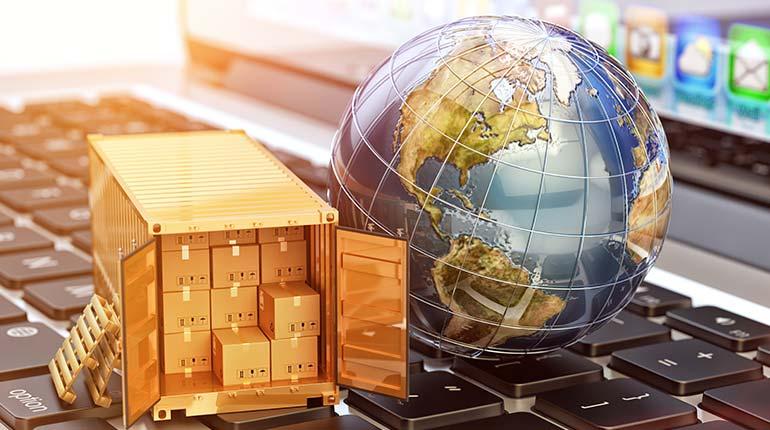 Image external logistic
