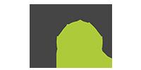 logo Barcode Inventory Magento 1