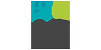 logo External Logistic Magento