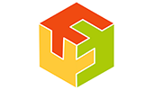 Embedded ERP Magento 2