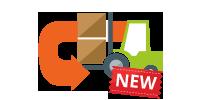 logo Supplier return Magento 2