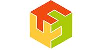 logo Embedded ERP Magento 2