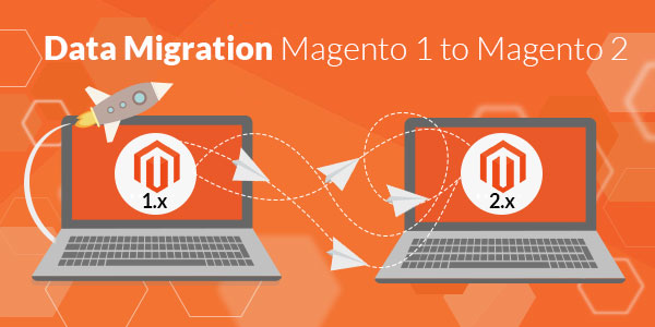 Magento stock management