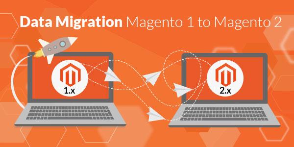 Magento stock management