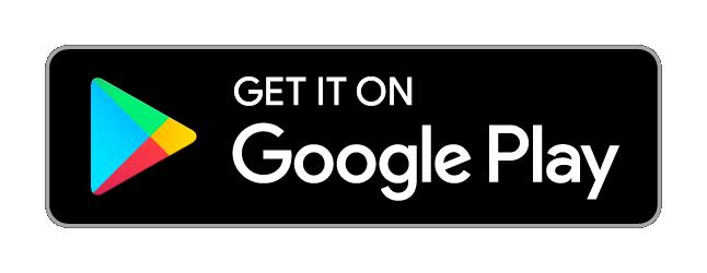 google play bouton