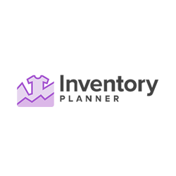 Inventory planner