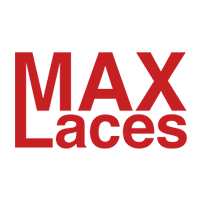 MaxLaces