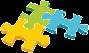 Logo Embedded ERP