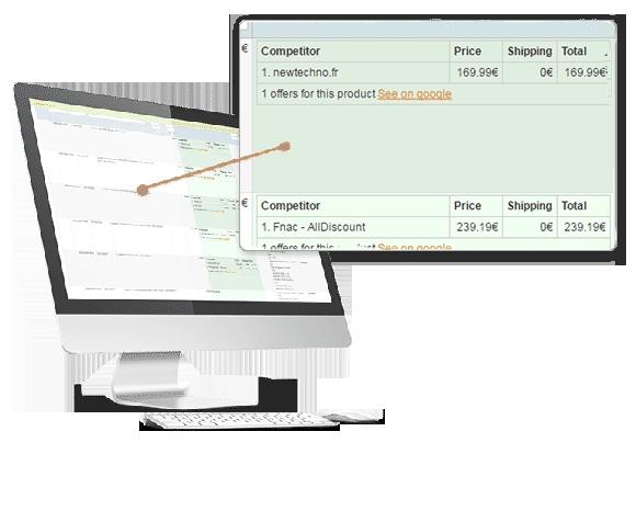 Price Tracker