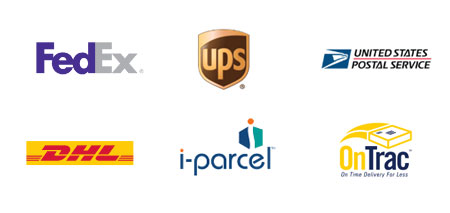 Boost My Shop Shipping Solution and Shipping Partners