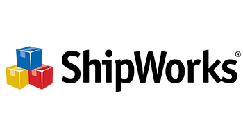 shipworks partner Magento