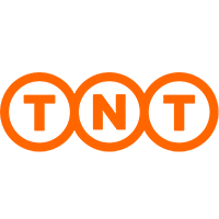 tnt shipping partner Magento