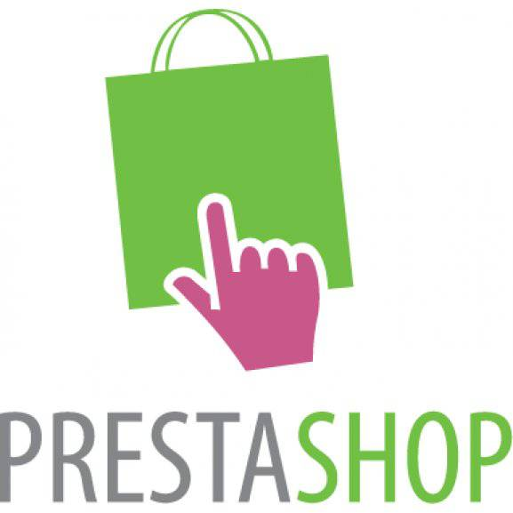 smart price logo prestashop