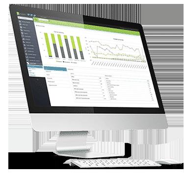 Screen Prestashop Smart Price 2