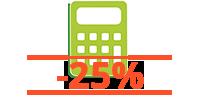 logo Customer Quote