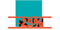 logo Product Return Magento