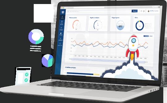 pricinglab cloud launching