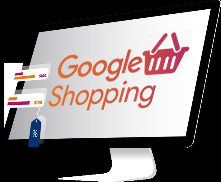 PricingLab google shopping