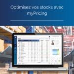 Optimiser ses stocks