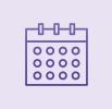 icon-calendar-campaigns