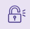 icon-unlock-campaigns
