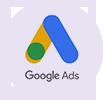 Logo-Google-A