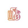 icon-tax