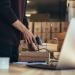 guide pour vendre en dropshipping