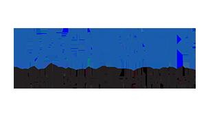 Dascher-logo