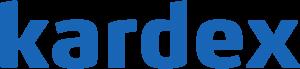 Kardex-Logo