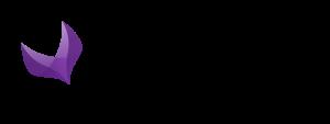 Logo_akeneo