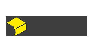 delivengo-logo