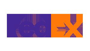 fedex-logo copie