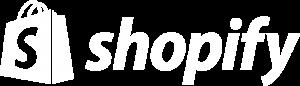 logo-blanc-shopify