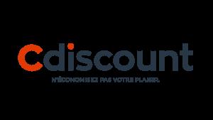 Cdiscount integration