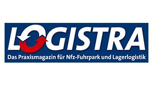 logo-logistra