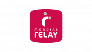 logo-mondial-relay