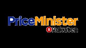Price Minister Rakuten integration