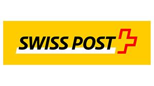 logo-swiss-post