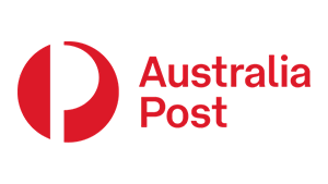 logo-australianpost