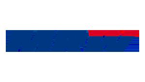 mrw-logo