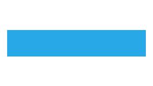 shiptheory-logo