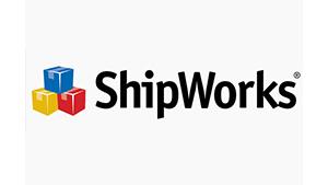 shipworks-logo