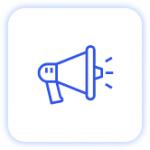 myads-logo-boostmyshop