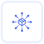 myfulfillment-logo-boostmyshop